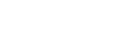 Gibsonia Dental Care logo